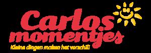 Logo_Carlosmomentjes_RGB_72dpi_TRANSPARANTkopie