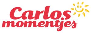 Carlosmomentjes programma voor Cultuurverandering