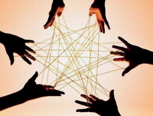 begrip, verbondenheid, kwetsbaarheid, carlos, carlosmoment, delen, gevoel